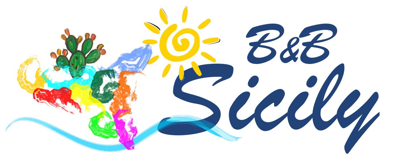 B&B Sicily